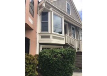 3 Best Window Companies In San Francisco Ca Expert