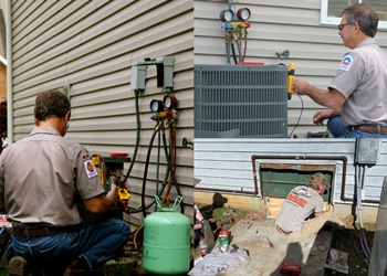 3 Best Hvac Services In Knoxville Tn Expert Recommendations