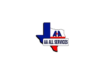 Fort Worth electrician AA All Electric Service