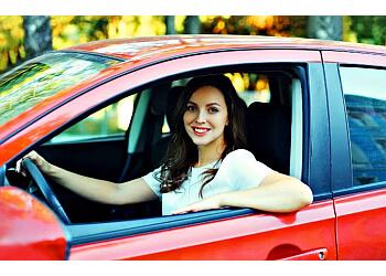 Miami driving school AA Auto Traffic School & Class 'E' Driver Testing Center