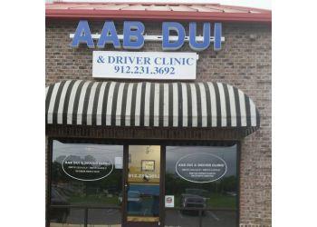 Savannah driving school AAB DUI & Driver Clinic