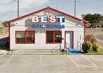 Mesquite bail bond AA Best Bail Bonds
