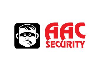 Abilene security system AAC Security