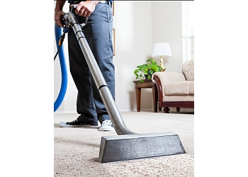 3 Best Carpet Cleaners In Clarksville Tn Expert