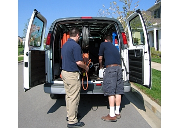 Clarksville carpet cleaner A ACTION STEAMER CARPET CLEANING