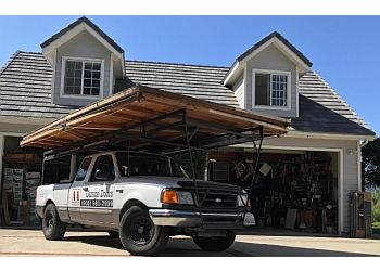 3 Best Garage Door Repair In Oxnard Ca Expert