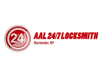 Rochester locksmith AAL 24/7 Locksmith