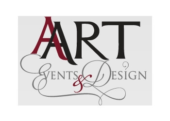 Paterson wedding planner AART Events & Design