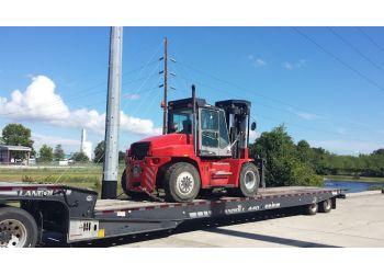 Orlando towing company AATR Orlando