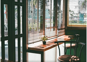 Washington window company A A Window & Glass Repair