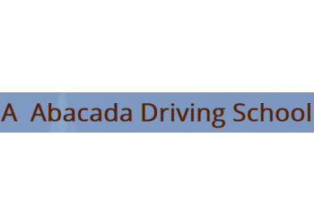 Hollywood driving school A Abacada Driving School