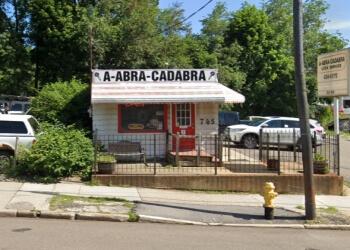 Akron locksmith A-Abra-Cadabra Lock Service
