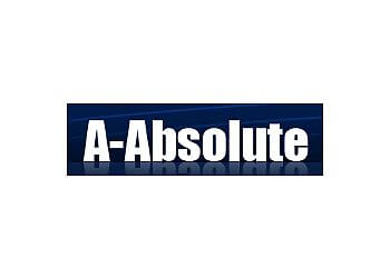 Elizabeth hvac service A-Absolute Construction