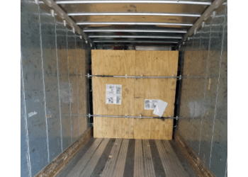 Little Rock moving company A-Absolute Moving & Hauling