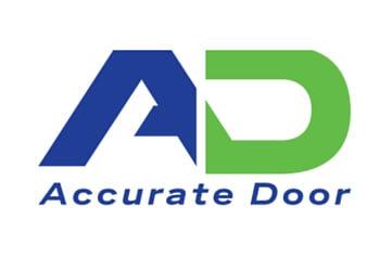 Aurora garage door repair A Accurate Door Services