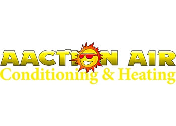 Savannah hvac service AAction Air Conditioning & Heating Co. Inc.