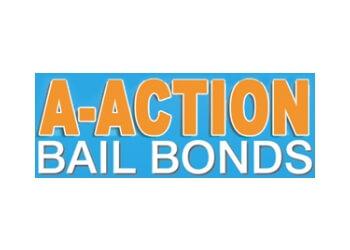 3 Best Bail Bonds In San Antonio Tx Threebestrated