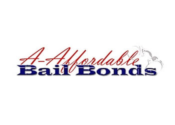 Rochester bail bond A-Affordable Bail Bonds