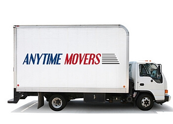 3 Best Moving Companies In Washington Dc Expert