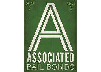 New Orleans bail bond A-Associated Bail Bonds