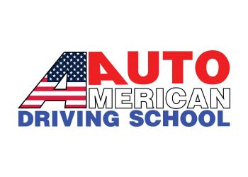 Cape Coral driving school A Auto American Driving School