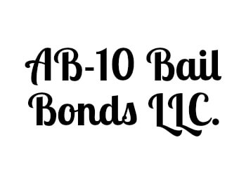 Dayton bail bond AB-10 Bail Bonds Llc.