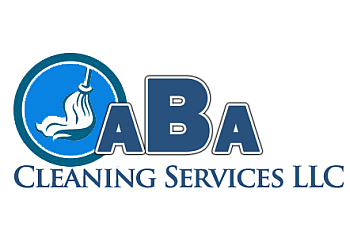 Tacoma commercial cleaning service ABA Cleaning Services LLC