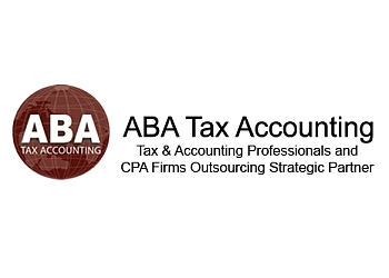 St Paul accounting firm ABA Tax Accounting
