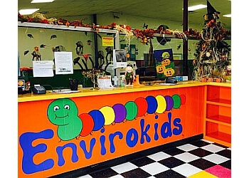 Midland preschool Envirokids Pre-School & Child Care Center