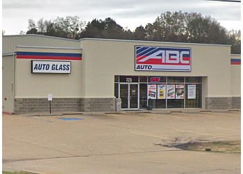 Shreveport auto parts store ABC Auto Parts