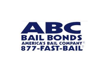 Jersey City bail bond ABC Bail Bonds