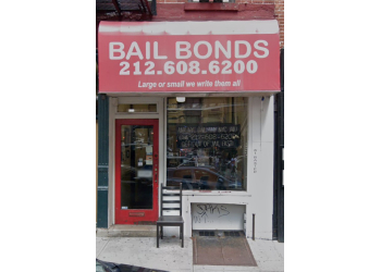 New York bail bond ABC Bail Bonds