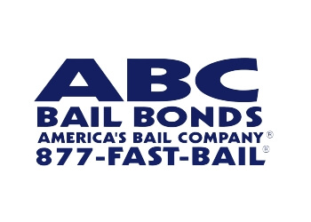 Newark bail bond ABC Bail Bonds Inc