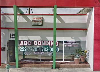 Columbia bail bond ABC Bonding
