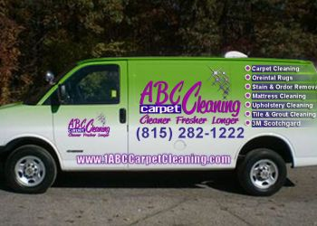 3 Best Carpet Cleaners In Rockford Il Threebestrated