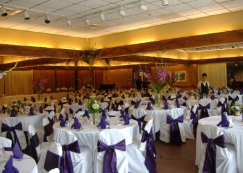 Rockford caterer ABC Catering