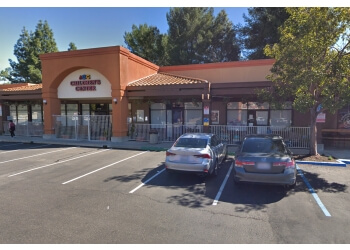 San Diego preschool ABC Children's Center