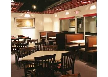 Columbia chinese restaurant ABC Chinese Cuisine