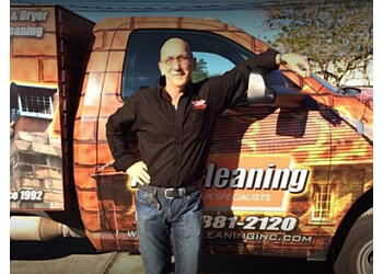 3 Best Chimney Sweep In Orlando Fl Expert Recommendations