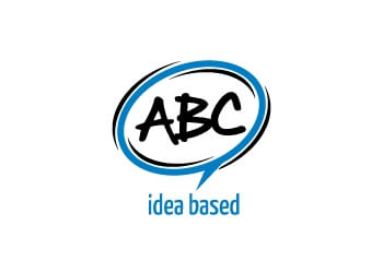 Syracuse advertising agency ABC Creative Group