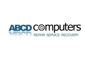 Las Vegas computer repair ABCD Computers