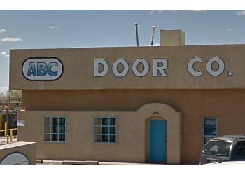 3 Best Garage Door Repair In Albuquerque Nm Threebestrated