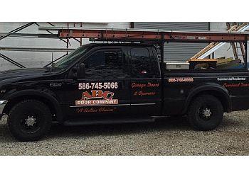 3 Best Garage Door Repair In Detroit Mi Threebestrated