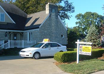 Louisville driving school ABC Driving School