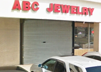Bridgeport jewelry ABC Fine Jewelry