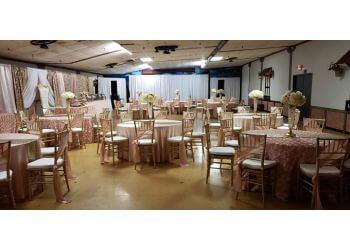 Tulsa event rental company ABCO Party Rentals