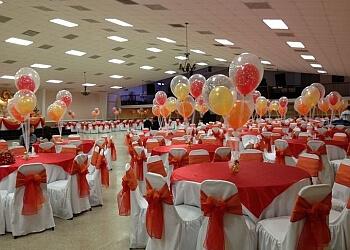 North Las Vegas wedding planner ABC Party Essentials