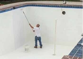 Aurora pool service ABC Pool Service