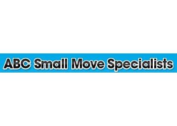 ABC Small Move specialist