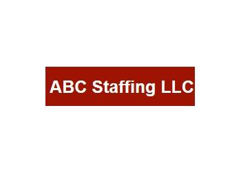 Pittsburgh staffing agency ABC STAFFING LLC